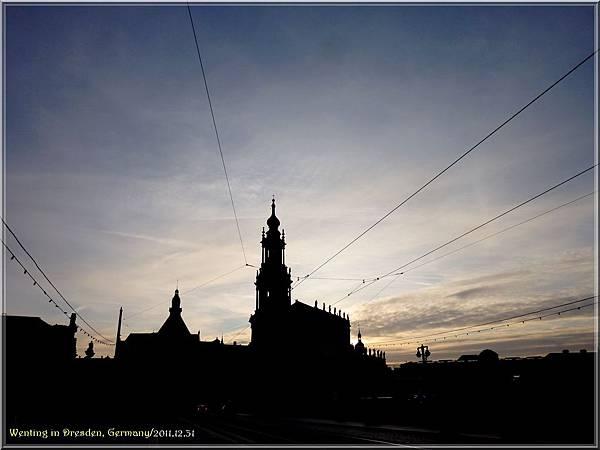 Dresden_1230-40.jpg