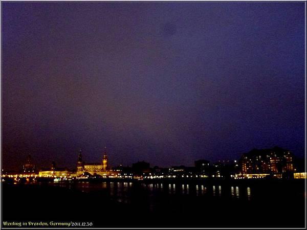 Dresden_1230-51.jpg