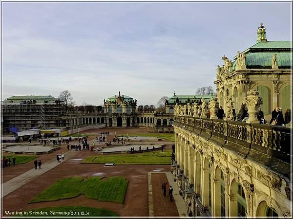 Dresden_1230-37.jpg