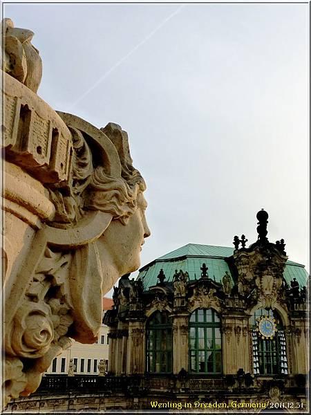 Dresden_1230-36.jpg