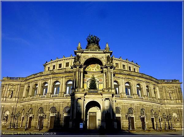 Dresden_1230-28.jpg