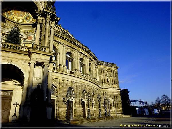 Dresden_1230-29.jpg