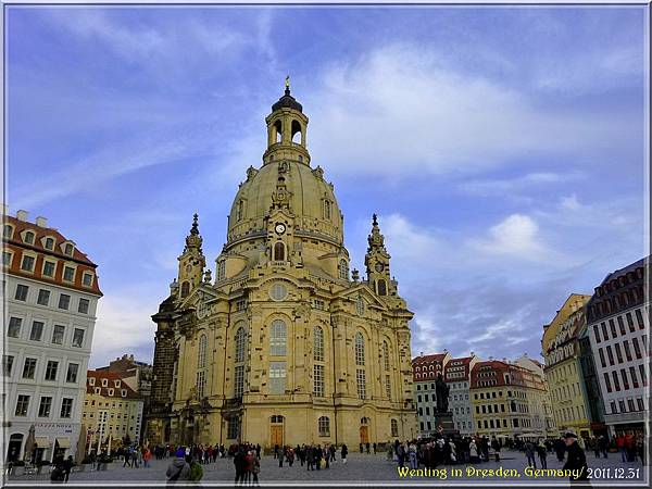 Dresden_1230-34.jpg