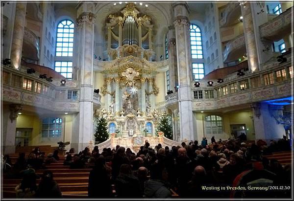 Dresden_1230-24.jpg