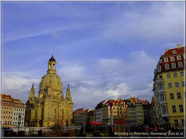 Dresden_1230-35.jpg
