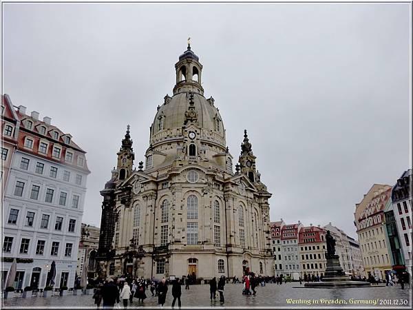 Dresden_1230-23.jpg