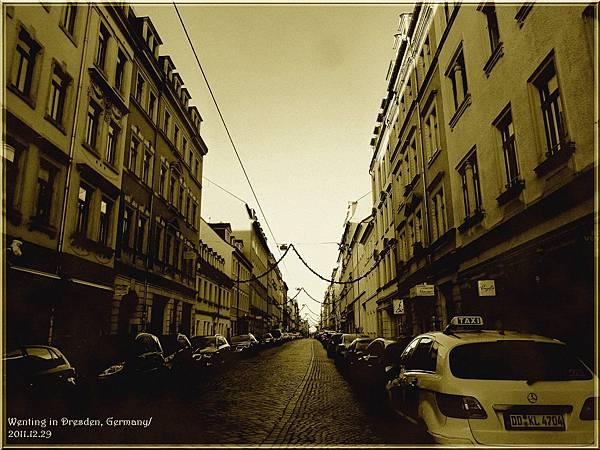 Dresden_1229-09.jpg