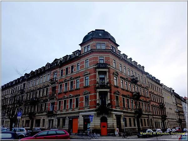 Dresden_1230-01.jpg