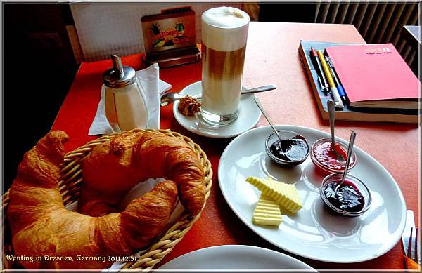 Dresden_1230-80.jpg