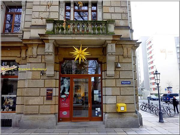 Dresden_1230-79.jpg