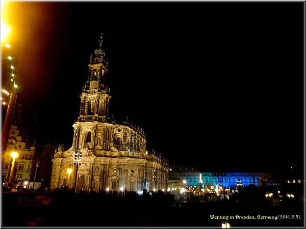 Dresden_1230-95.jpg