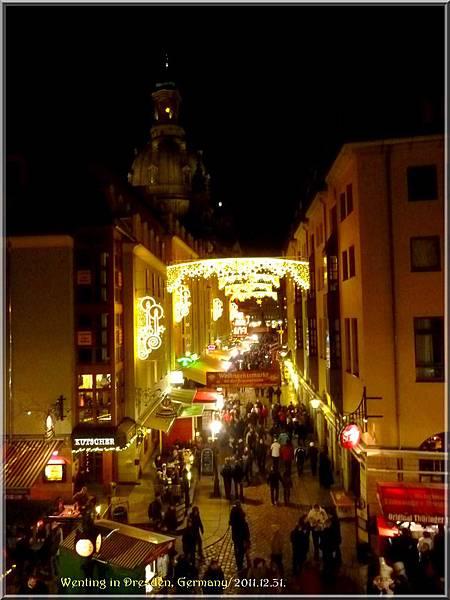 Dresden_1230-90.jpg