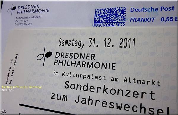 Dresden_1230-97.jpg