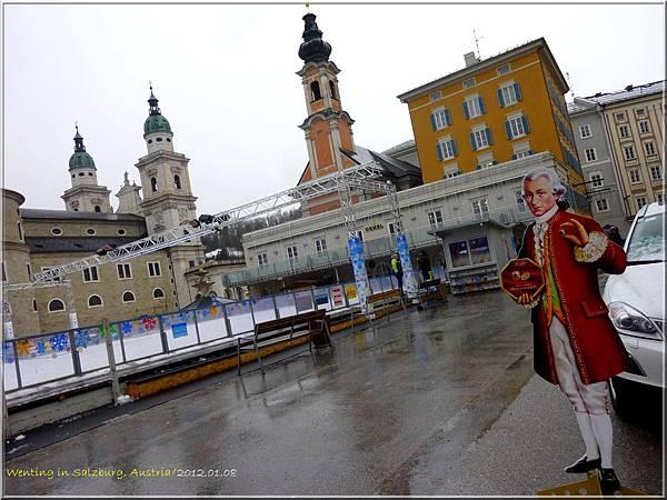Salzburg_0108-01.jpg