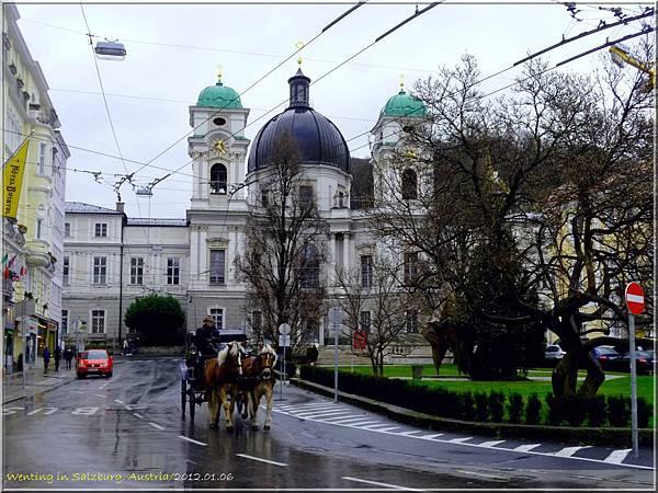 Salzburg_0106-01.jpg
