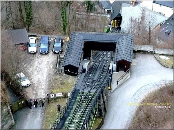 Salzburg_0106-05.jpg