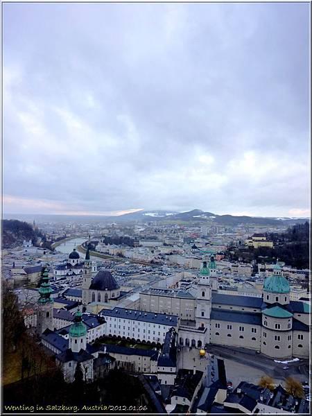 Salzburg_0106-07.jpg