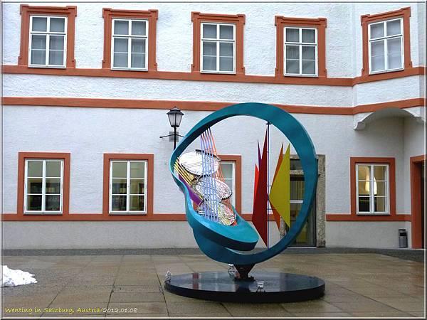Salzburg_0108-03.jpg