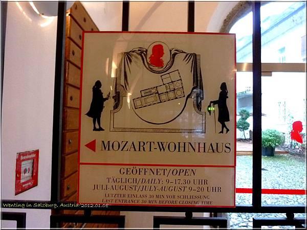 Salzburg_0108-07.jpg