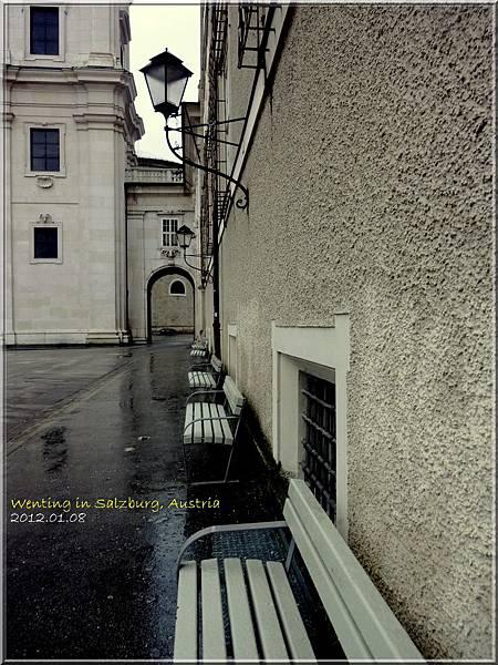 Salzburg_0108-08.jpg
