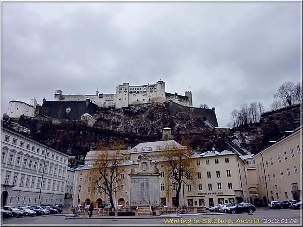 Salzburg_0108-10.jpg