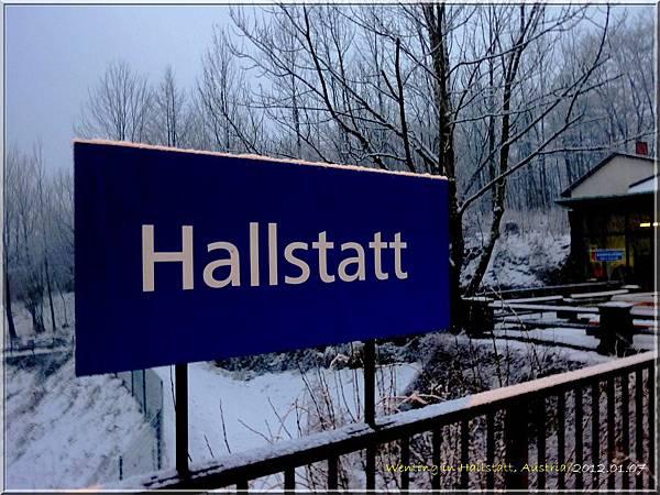 Hallstatt_0107-06.jpg