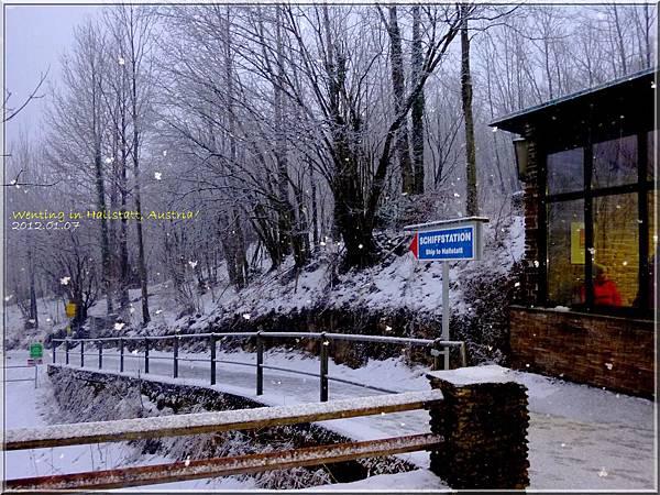Hallstatt_0107-07.jpg