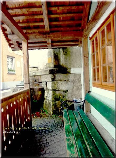 Hallstatt_0107-41.jpg