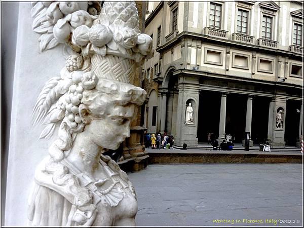Florence_0205-01.jpg
