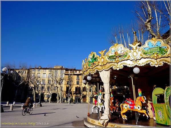 Lucca_0206-01.jpg