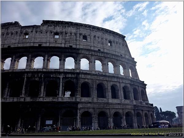 Roma_0208-01.jpg