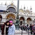 Venice_0211-30.jpg