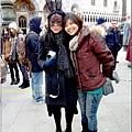 Venice_0211-33.jpg