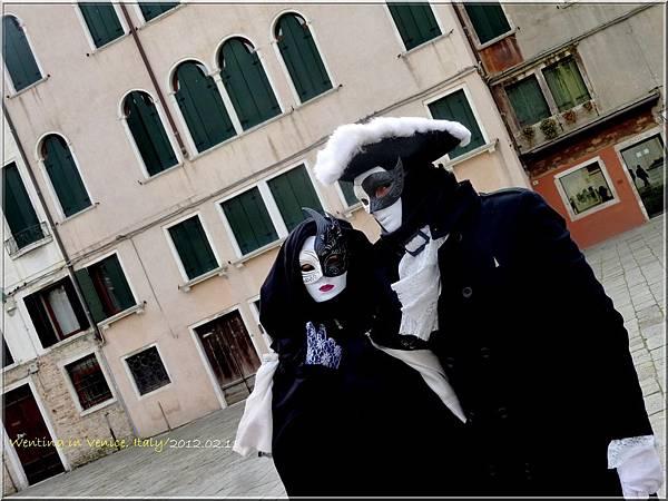 Venice_0211-72.jpg
