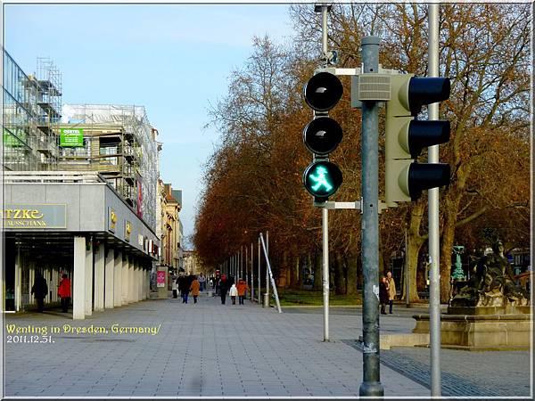 Dresden_1230-85