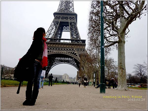 Paris-16