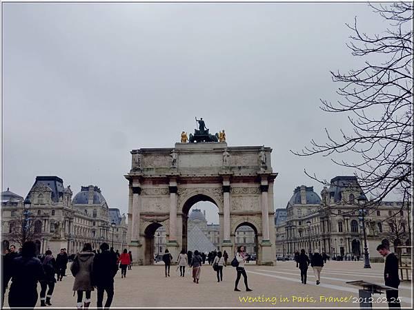 Paris-65