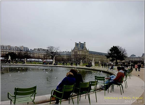 Paris-73