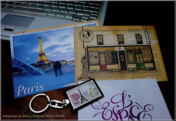 Paris-98