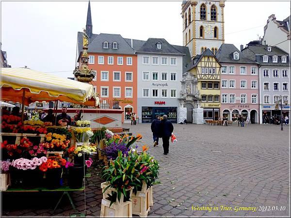 Trier_0310-13