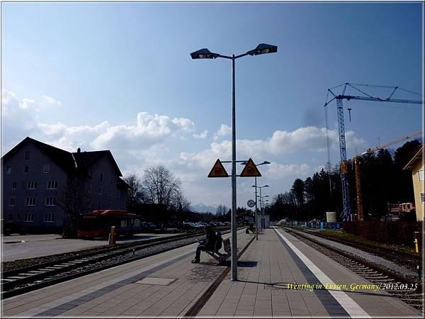 Fussen_0325-01