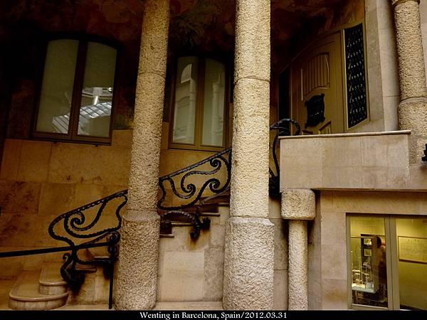 Barcelona_0331-05