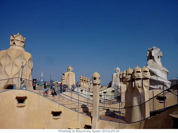 Barcelona_0331-08