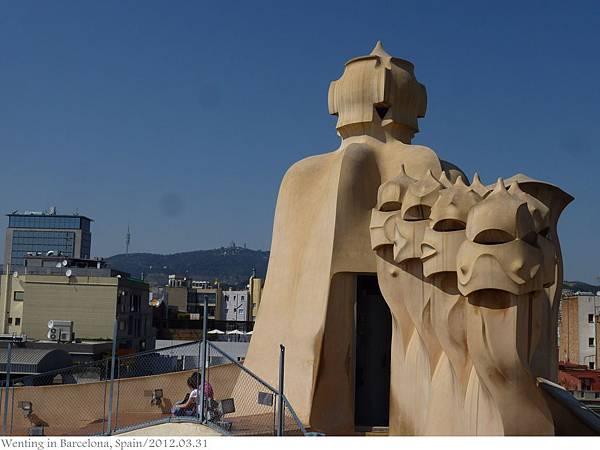 Barcelona_0331-09