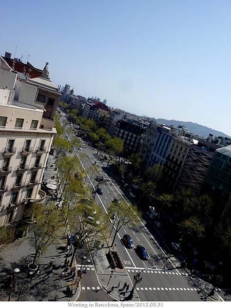 Barcelona_0331-18