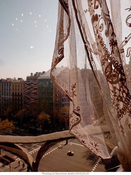 Barcelona_0331-32