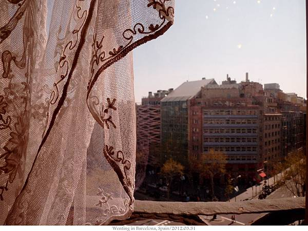 Barcelona_0331-33