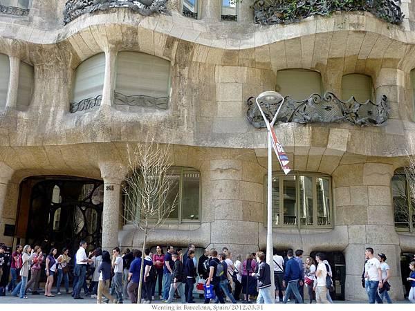 Barcelona_0331-34