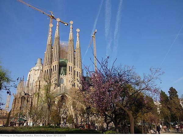 Barcelona_0331-66