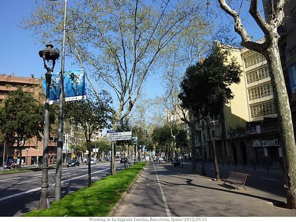 Barcelona_0331-36